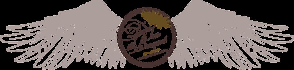 Angel Baby Logo.png