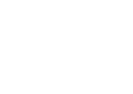 wonder-style