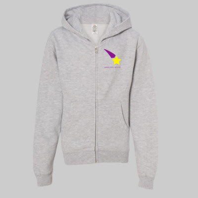SN SuperStore sweatshirt