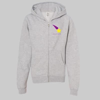 SN SuperStore sweatshirt