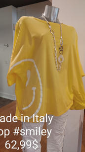 Made in Italy 62,99$
