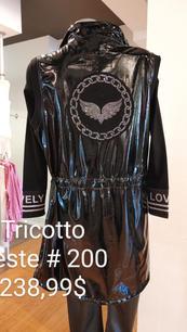 Tricotto 238,99$