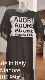 Made in Italy 106,99$