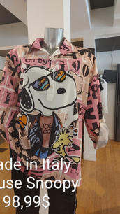 Made in Italy 98,99$