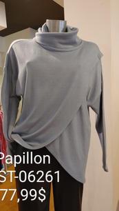 Papillon st-06261