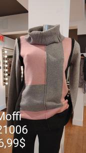 Moffi 76,99$