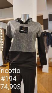 Tricotto 194