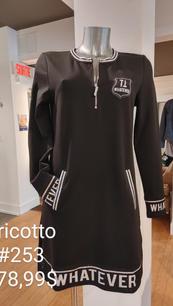 Tricotto 253