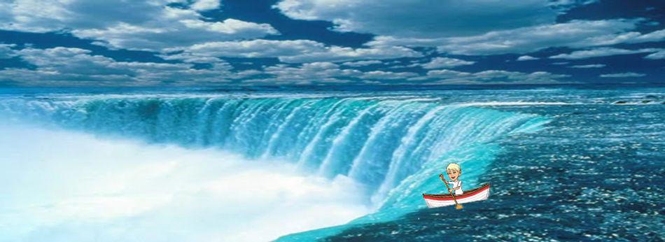 bande chute avec lise bateau.jpg