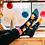 Thumbnail: Dedoles Dancing Hamster Socks