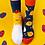 Thumbnail: Dedoles Baby Chick Socks