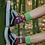 Thumbnail: Dedoles Chameleon Socks