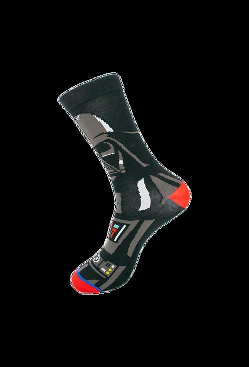 Star Wars Socks - Vadar