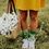 Thumbnail: Dedoles Bunnies and Chicks Socks