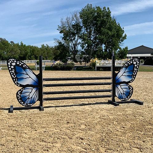 Butterfly Jump Set