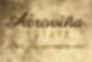 Aerovina Wines.png