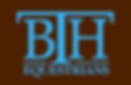 BTH Logo.png