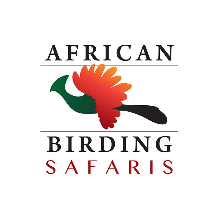 ABS-Logo-2014