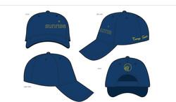 ClothingCAD-CAP-1