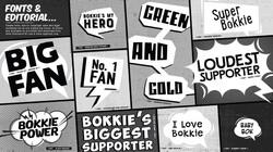 Bokkie_SG17_V0L3_L 15
