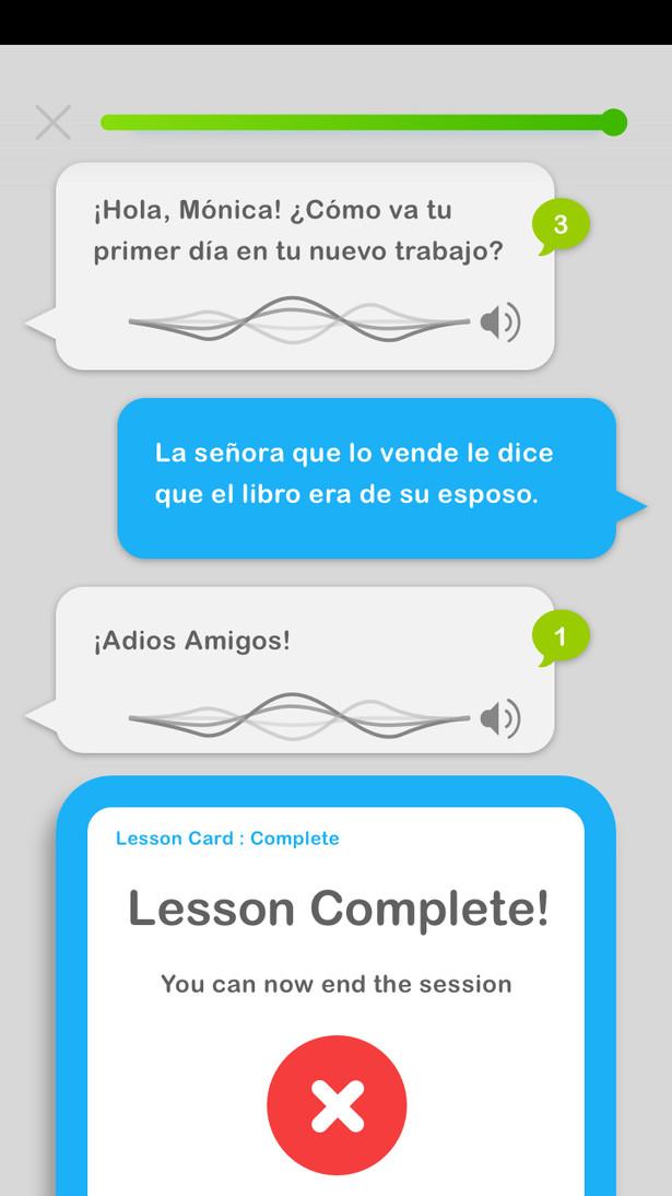 Watson-Lesson06.jpg