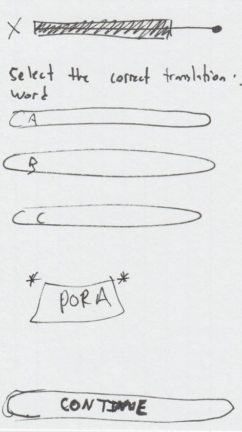 Dora01.jpg