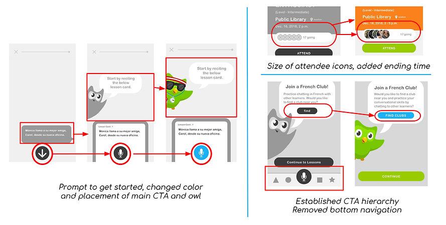 Iteration02.jpg