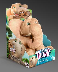 Pack_BOX_Plushs01