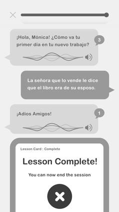 WatsonWatson-Lesson06.jpg