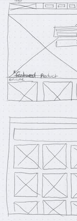 Design_Drawing02.jpg