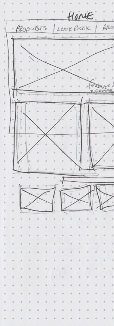 Design_Drawing_01.jpg