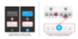 Iteration01.jpg