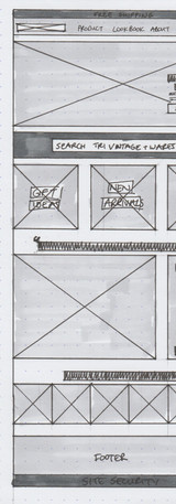 Design_Drawing04.jpg