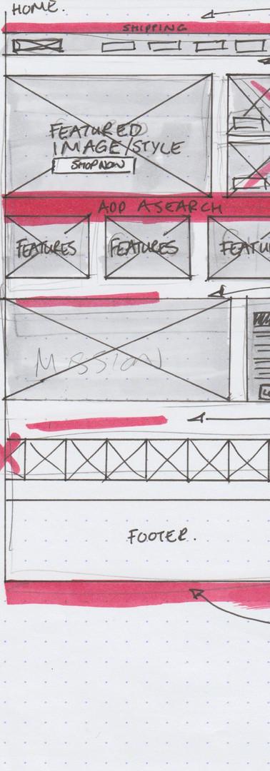 Design_Drawing03.jpg