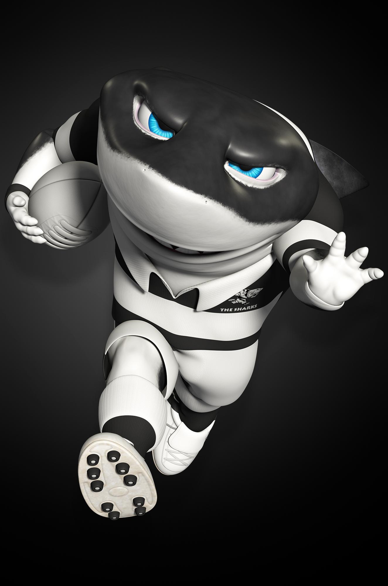 MascotsCOVER2