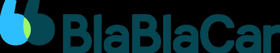 1280px-BlaBlaCar_logo.svg.png