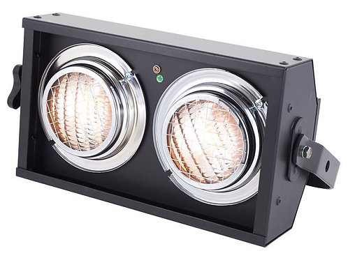 DTS - FL1300 (BLINDER 2X650W)