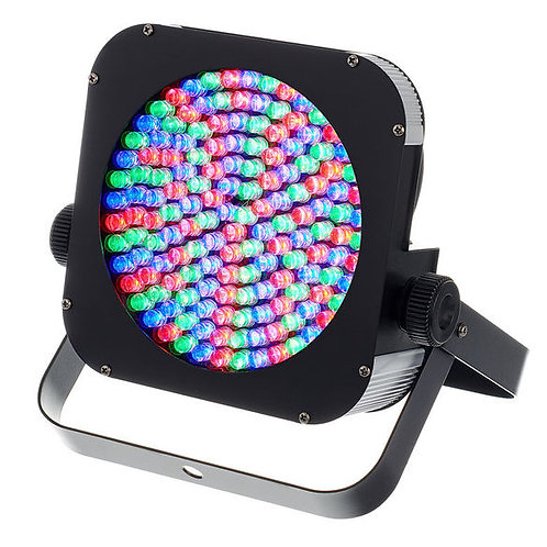 STAIRVILLE LED RGB