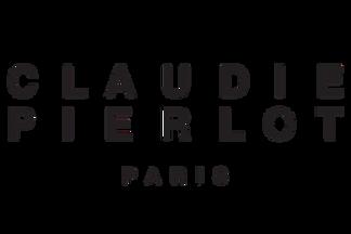 ch_aub_shoppage_logo_750x500_claudiepier