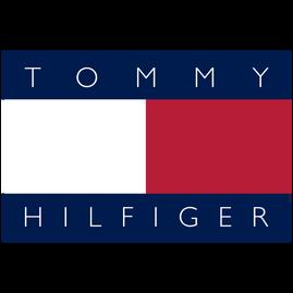 tommy-hilfiger-3-logo-png-transparent.pn