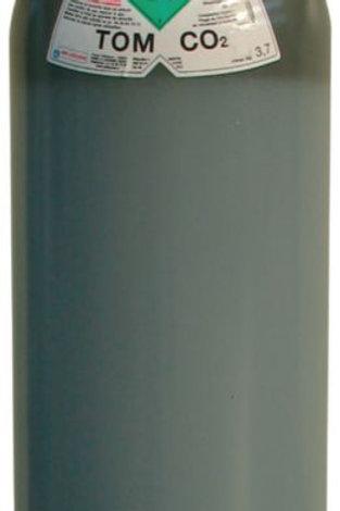 BOUTEILLE CO2 TP (12Kg)