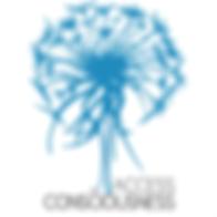 Access-Consciousness-LogoSqu.png