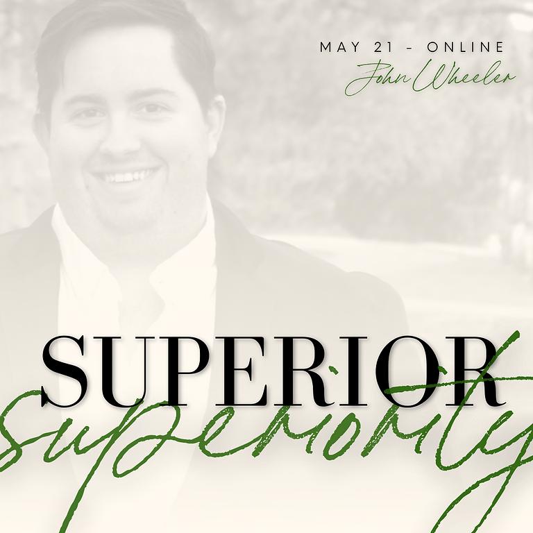 Superior Superiority