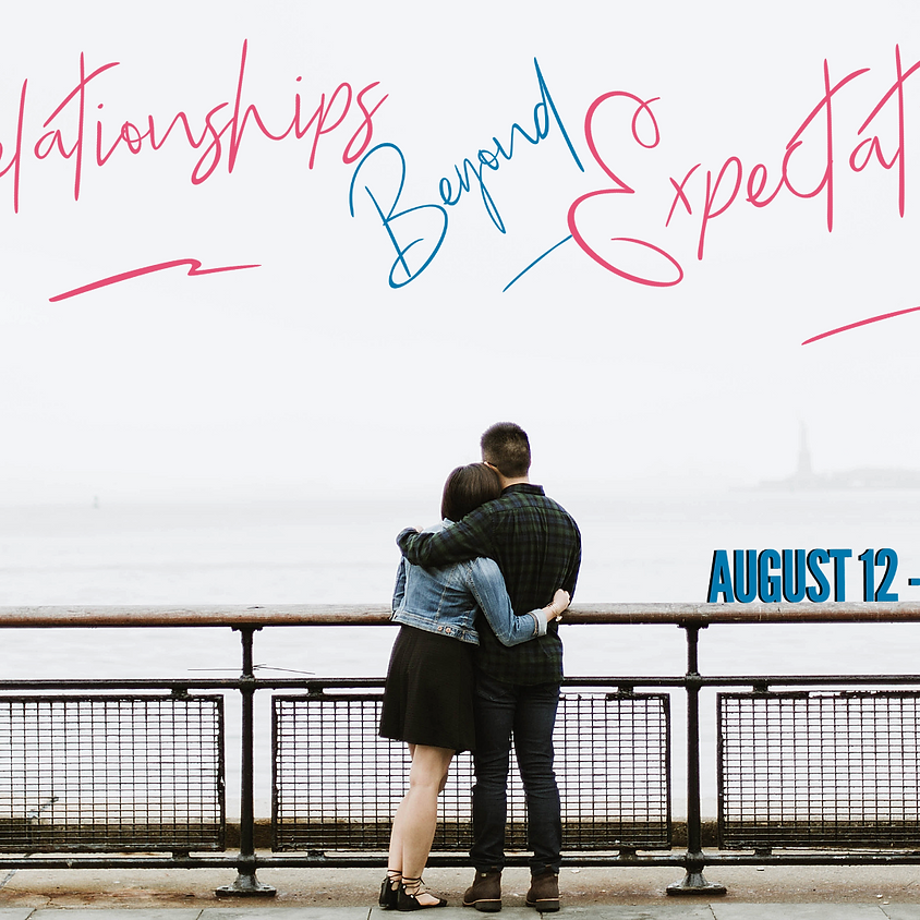 Relationships Beyond Expectations