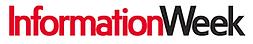 informationweek logo2.png