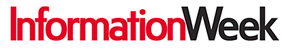informationweek logo2.png