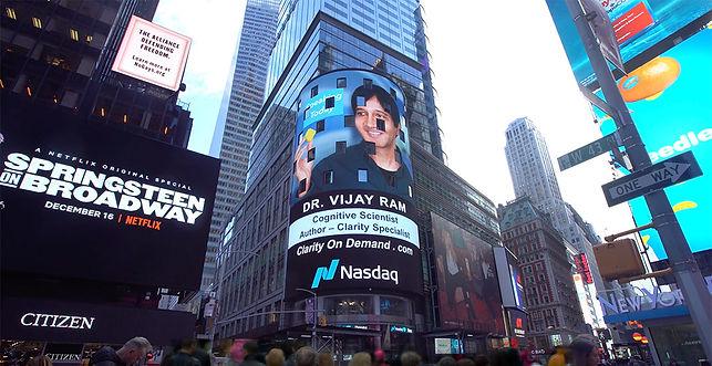 Dr Vijay Ram at Times Square.jpg