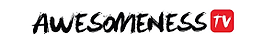 awesomenesstv logo.png