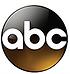 abc logo2.png