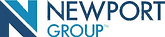newport%2520group%2520trust%2520company%
